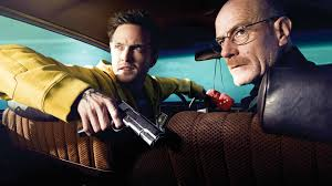 Saturn Awards: Breaking Bad, The Walking Dead & The Avengers on the Top