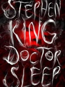 doctor_sleep_stephen_king