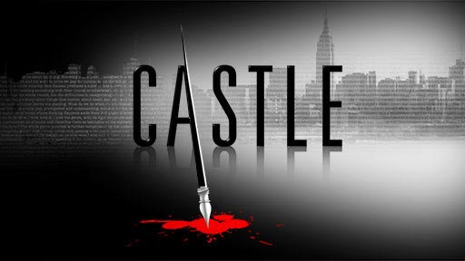 "SPOILERS ALERT: Castle ""Will Beckett say yes to Castle?"""