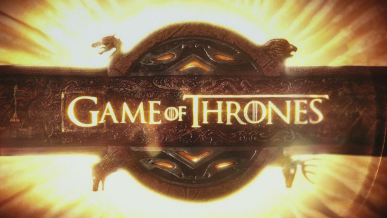 Game of Thrones 4 x 04 – Oathkeeper promo