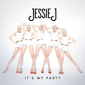 Jessie-J-Its-My-Party