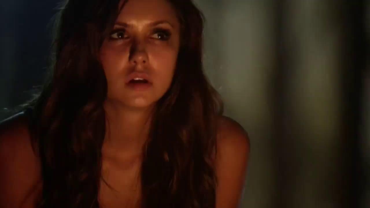 "The Vampire Diaries – 5×2 – ""True Lies"""