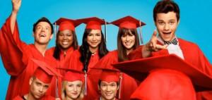 Glee - Seasons of Love