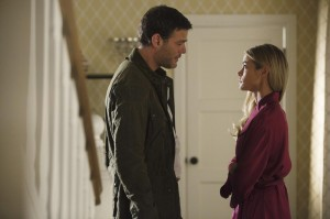 IVAN SERGEI, DENISE RICHARDS