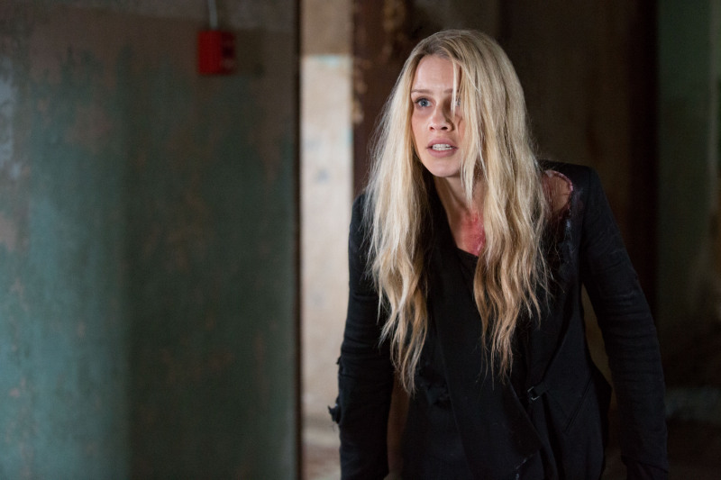 "The Originals 1×14 – ""Long Way Back From Hell"" – Recap"