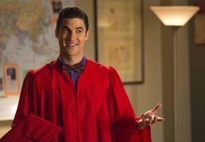 Glee 510