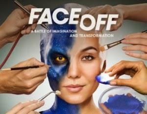 Face-Off-Season-6-300x234