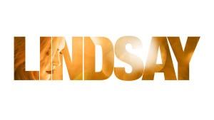 lindsay-own-tv-show