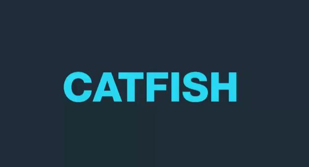 Catfish season 3