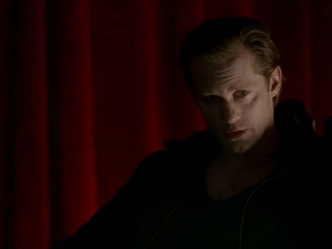 True Blood 7x05