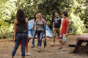 The Fosters 2x14