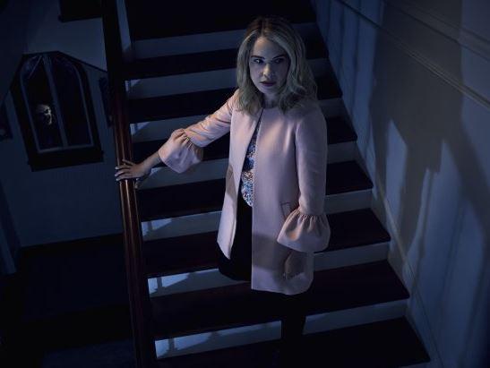 American Horror Story: Cult 7x03