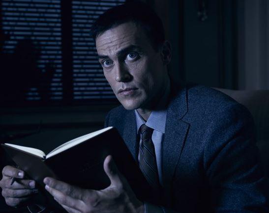 American Horror Story: Cult 7x04