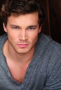 Derek Theler Interview