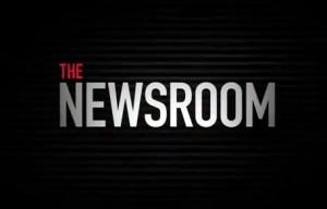 The Newsroom Season 2 Clip Trailer