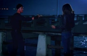 True Blood Season 6 Jason