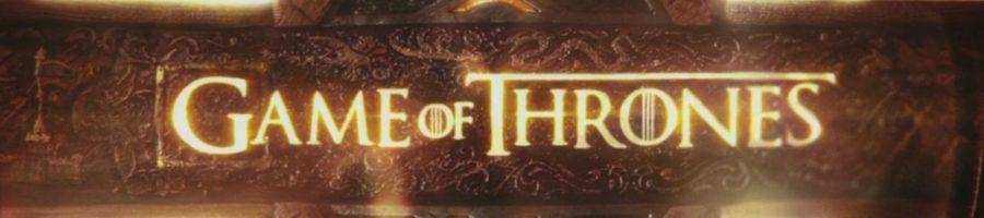 Game of Thrones 4 x 04 – Oathkeeper promo