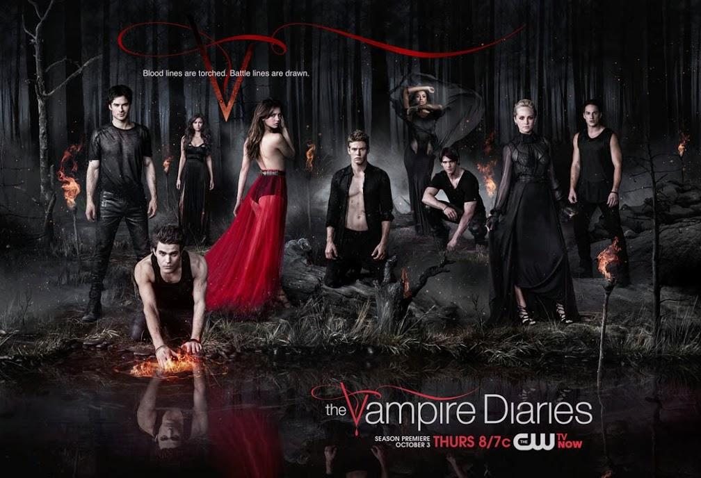 vampire-diaries-season-5-cast-poster