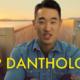 Pop Danthology 2013 – Video