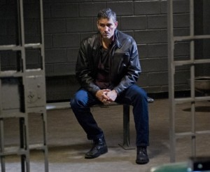 Person of Interest 3x12