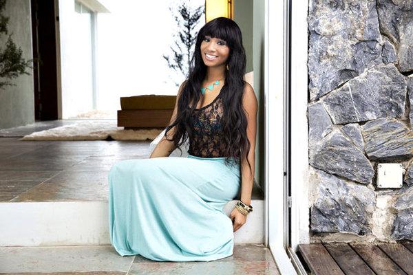 Latoya Jackson_Free Agents