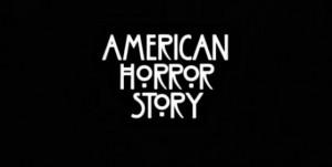 American-Horror-Story-logo-wide-560x282