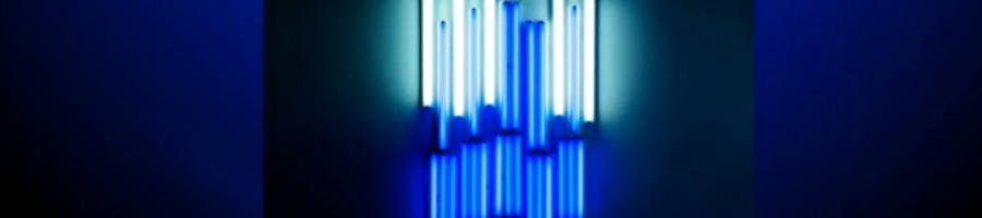 Review: Pentatonix Releases 'PTX VOL III'