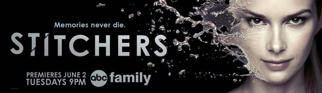 stitchers-banner