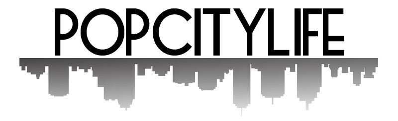 Pop City Life