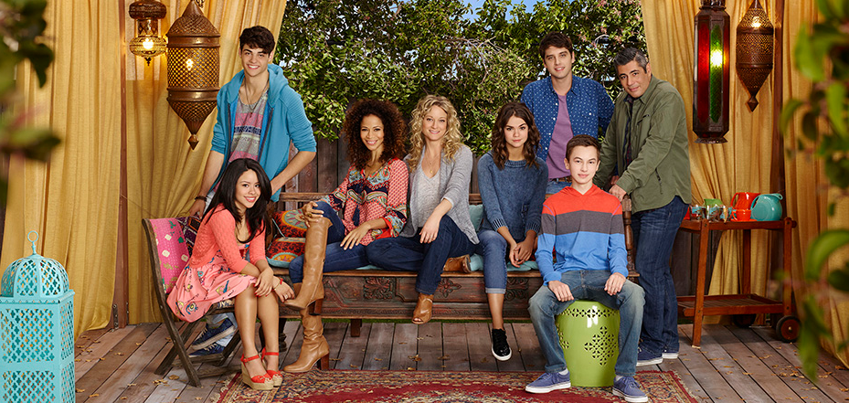 The Fosters 3x11