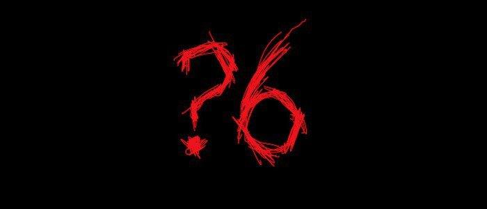 American Horror Story: Roanoke 6x10