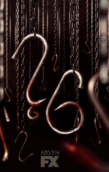 American Horror Story 6x09
