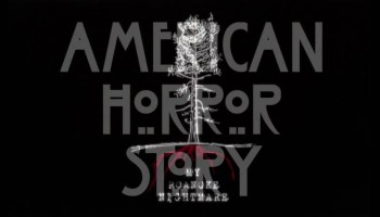 American Horror Story: Roanoke 6x08