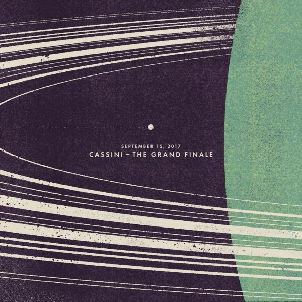 cassini by sleeping at last