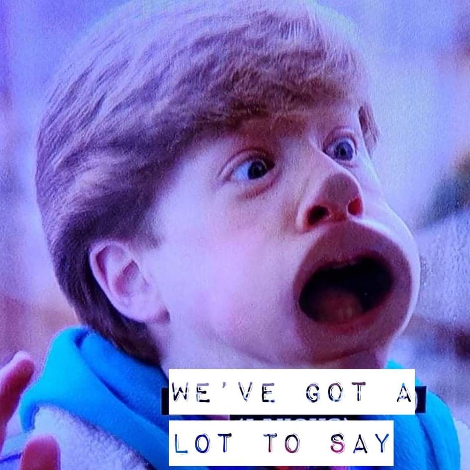 Anthony Rapp Adventures in Babysitting